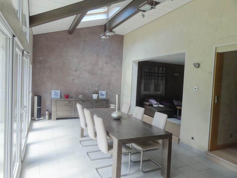 Vente de prestige maison / villa Fillinges 640 000€ - Photo 4