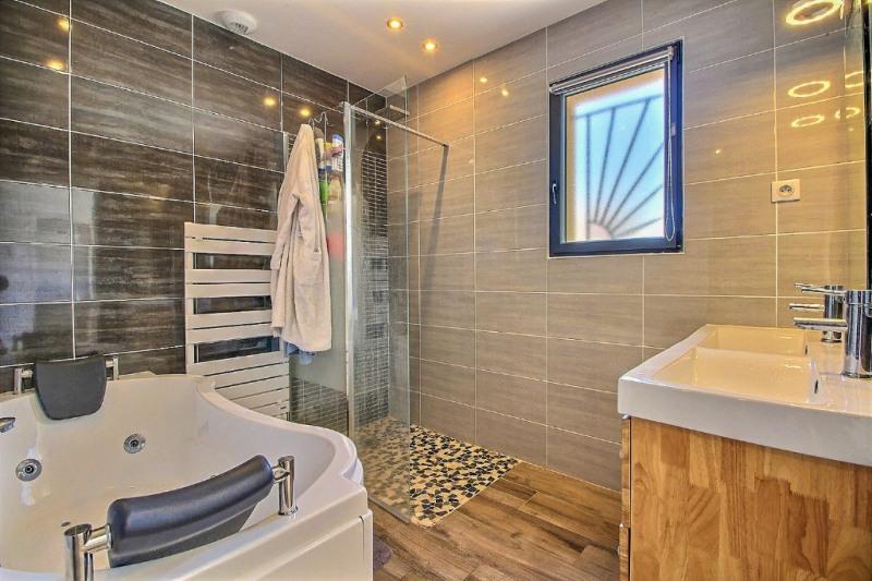 Vente maison / villa Manduel 379000€ - Photo 9
