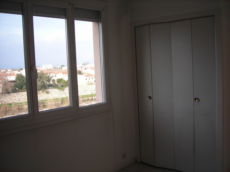 Rental apartment Perpignan 540€ CC - Picture 5