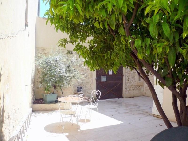 Продажa квартирa Le thor 132000€ - Фото 2
