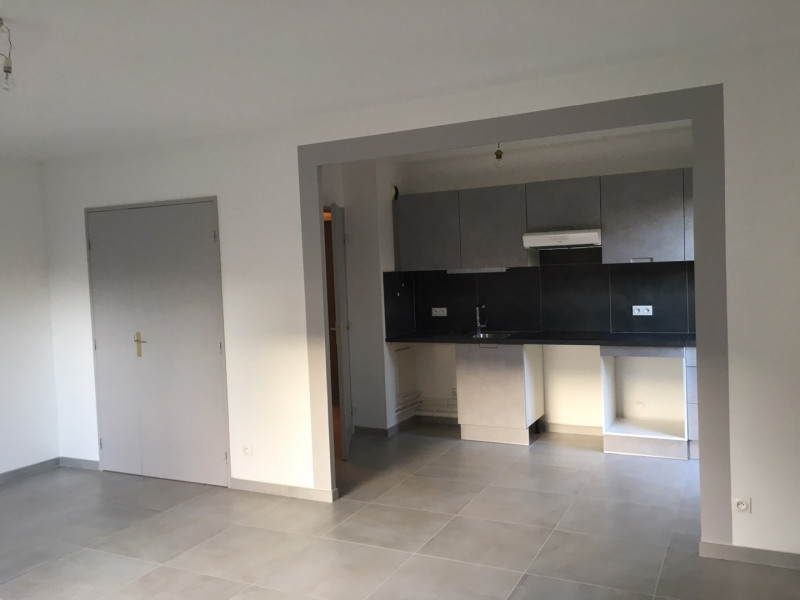 Rental apartment Toulouse 799€ CC - Picture 3