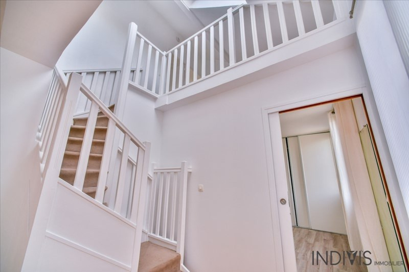 Sale apartment Puteaux 710 000€ - Picture 6