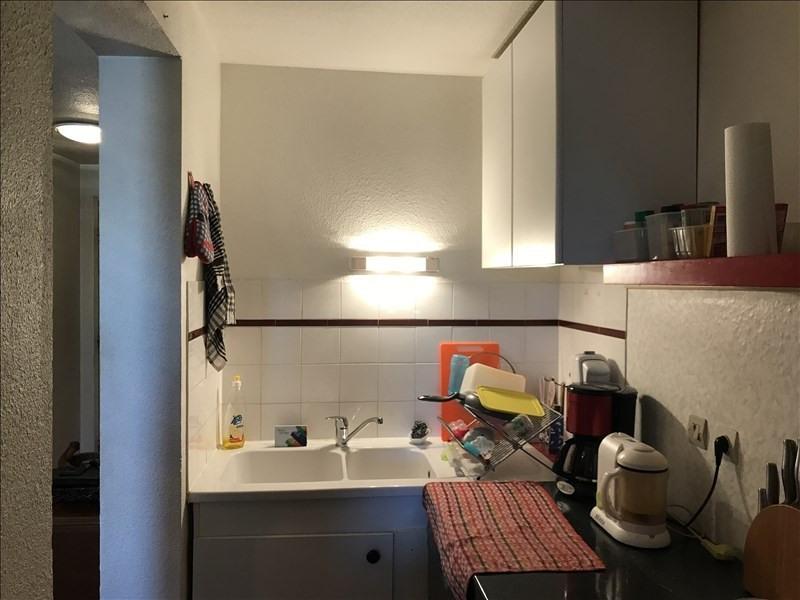Affitto appartamento Castelnau le lez 693€ CC - Fotografia 3