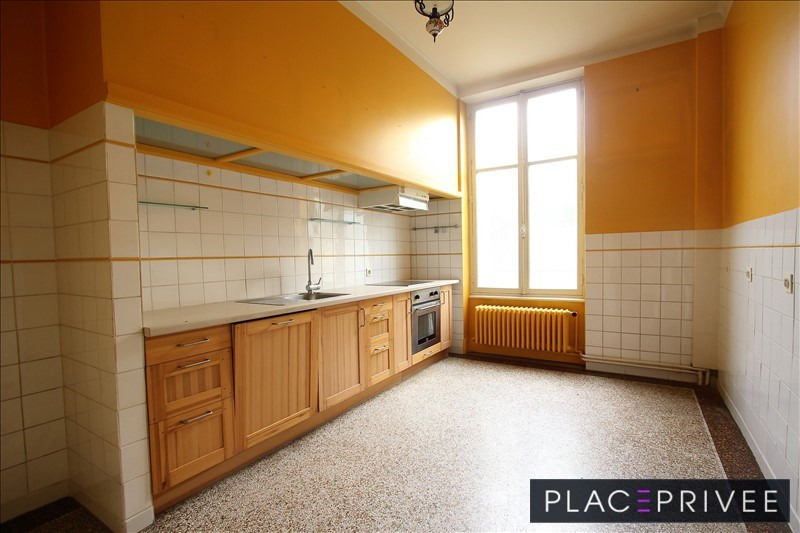 Deluxe sale house / villa Nancy 628 000€ - Picture 9