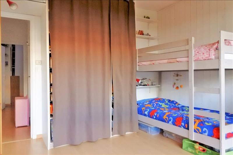 Vente appartement Vaucresson 546000€ - Photo 8