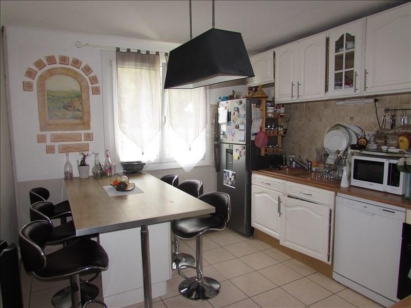 Sale house / villa Beziers 155000€ - Picture 3