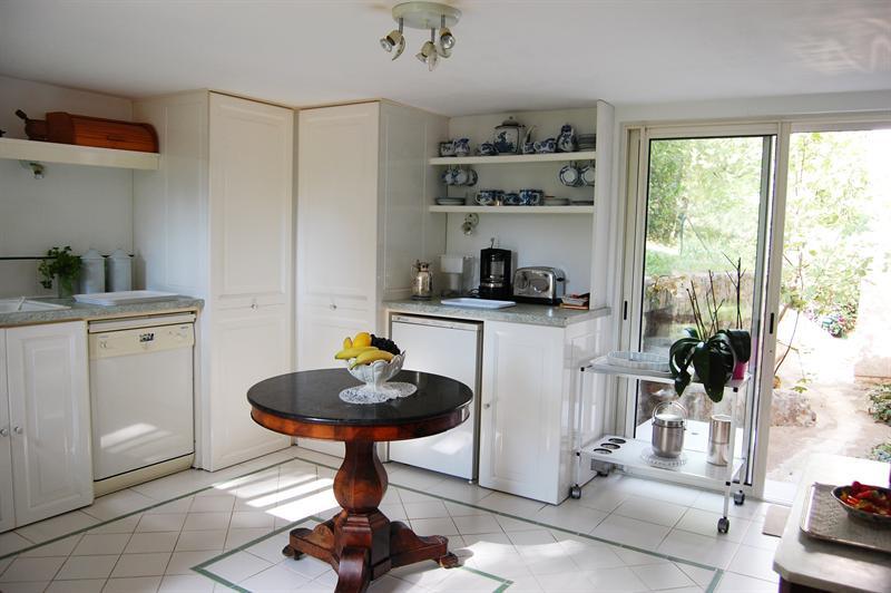 Vente de prestige maison / villa Fayence 945000€ - Photo 19