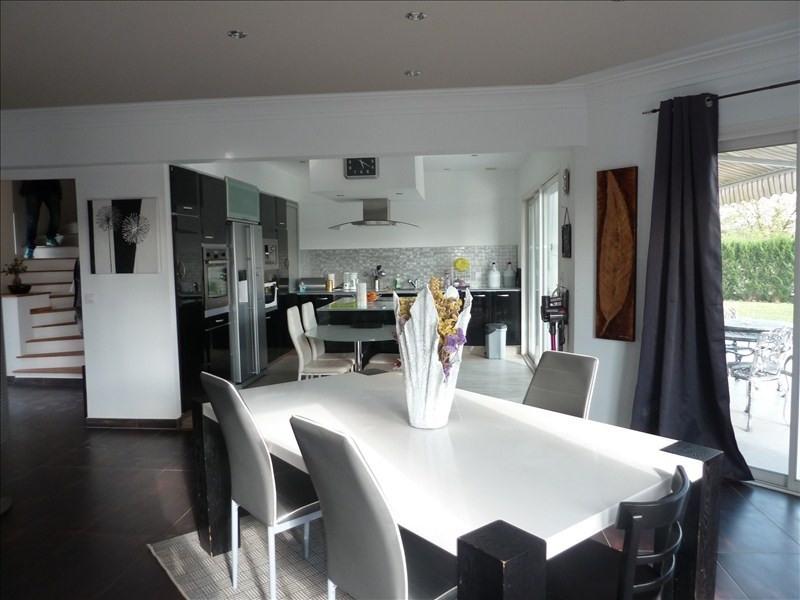 Vente maison / villa Pau 333000€ - Photo 2