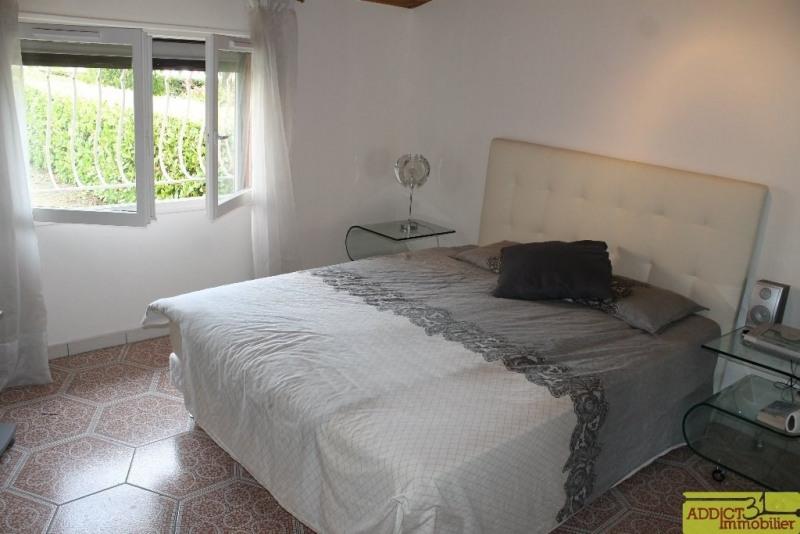 Vente maison / villa Secteur montrabé 499000€ - Photo 9