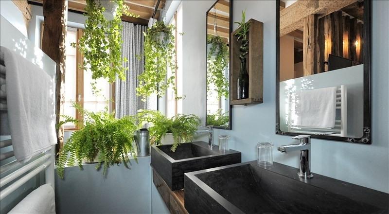 Deluxe sale house / villa Conches en ouche 749000€ - Picture 13