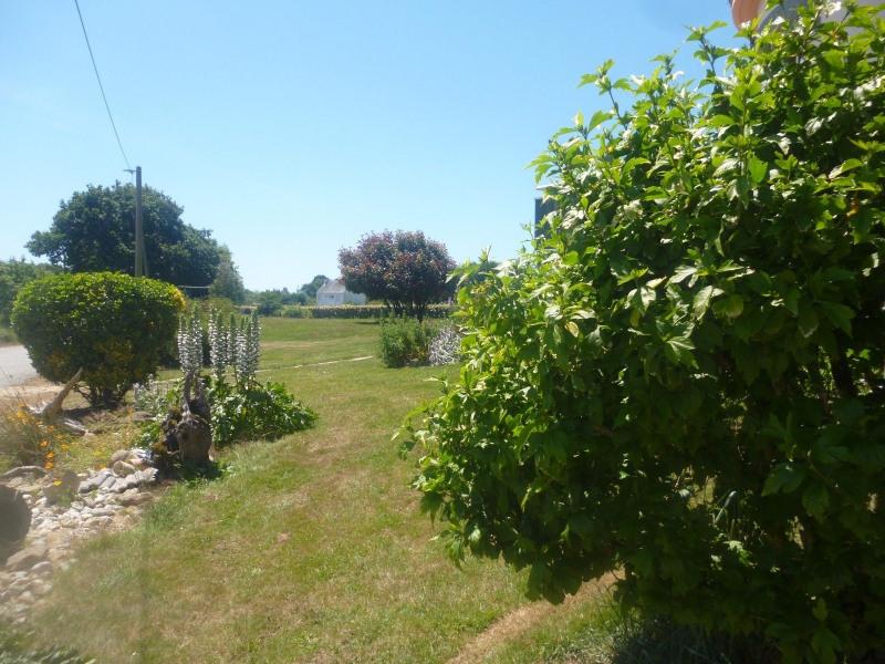 Vente de prestige maison / villa Locoal mendon 583000€ - Photo 7