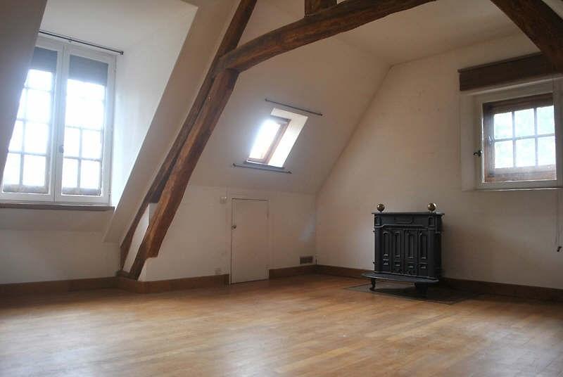Vente maison / villa Gisors 194000€ - Photo 6