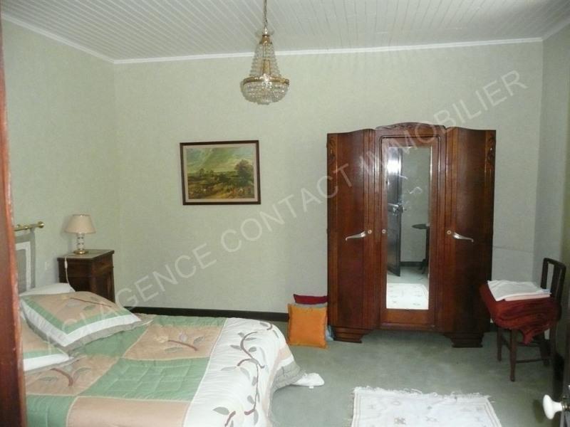 Vente maison / villa Mont de marsan 145000€ - Photo 7