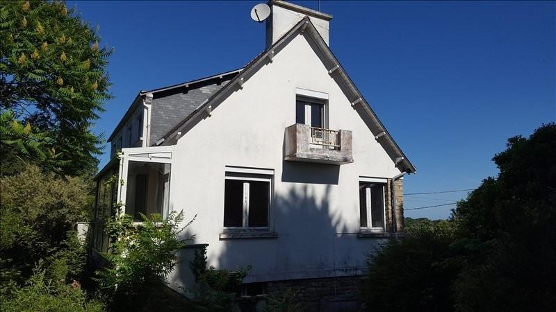 Deluxe sale house / villa Baden 749360€ - Picture 2