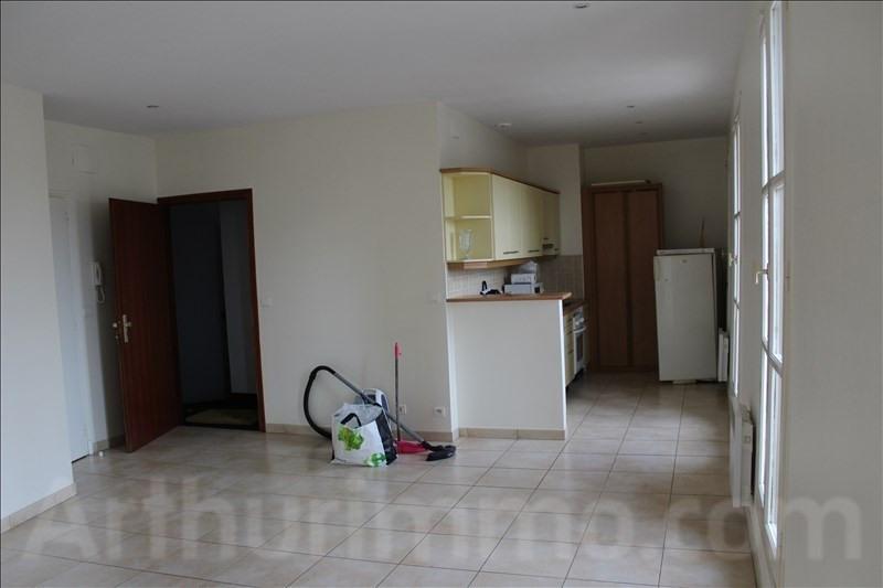 Rental apartment Bergerac 525€ CC - Picture 2