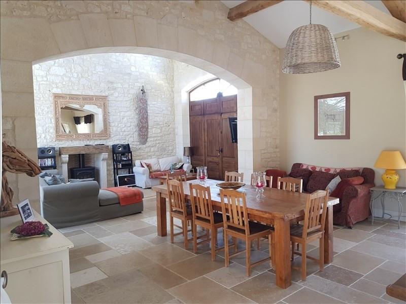 Deluxe sale house / villa Tournon d agenais 695000€ - Picture 3