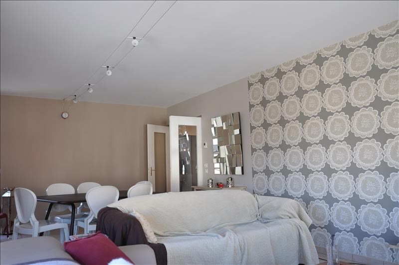 Sale apartment Bellignat 249 000€ - Picture 17