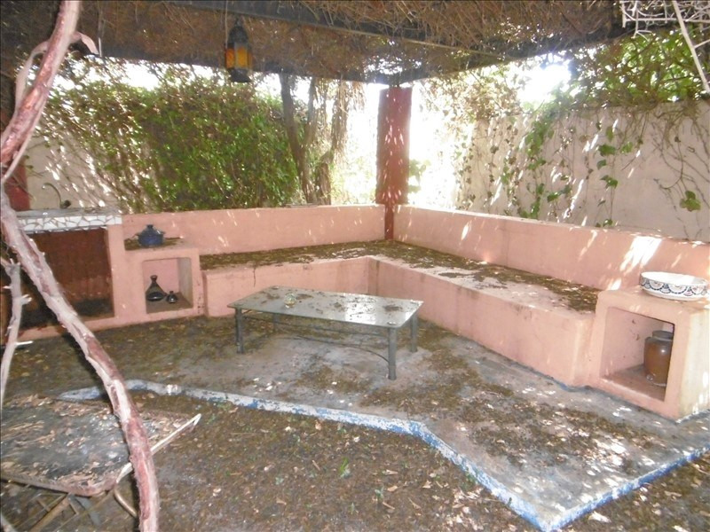 Vente maison / villa Aubord 468000€ - Photo 12