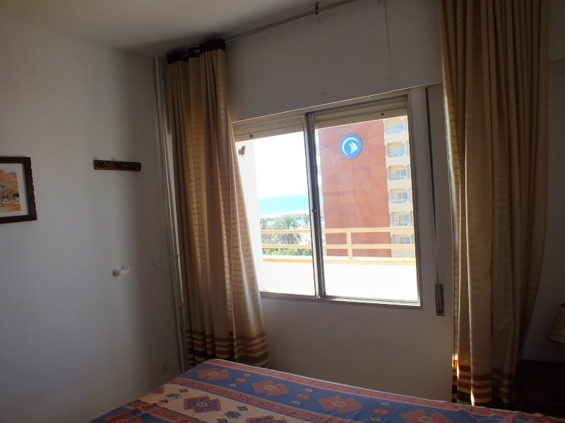 Location vacances appartement Roses santa-margarita 260€ - Photo 16