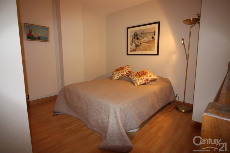 Vente appartement Deauville 149000€ - Photo 6