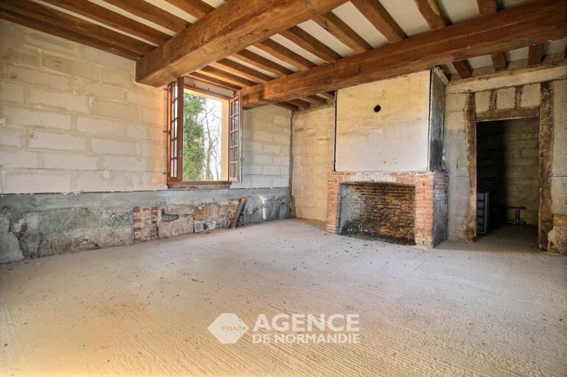 Vente maison / villa Montreuil-l'argille 106760€ - Photo 14