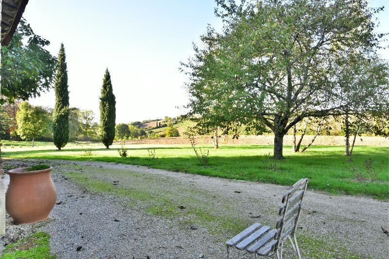 Immobile residenziali di prestigio casa Montastruc 650000€ - Fotografia 5