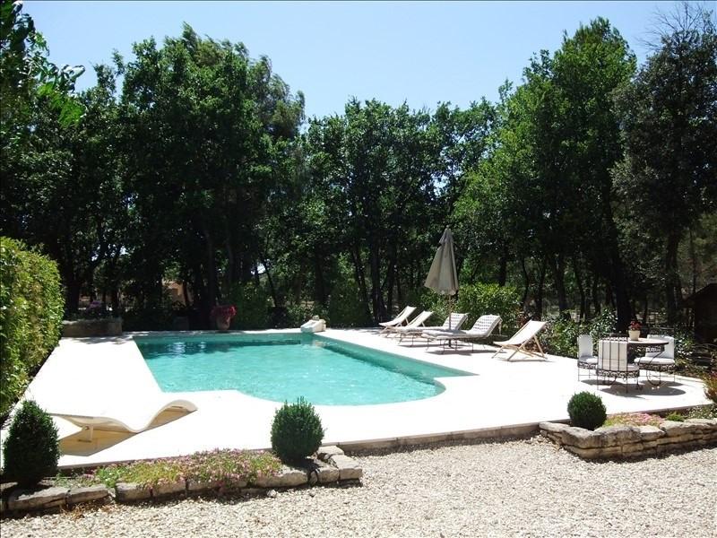 Verkoop  huis Modene 440000€ - Foto 4