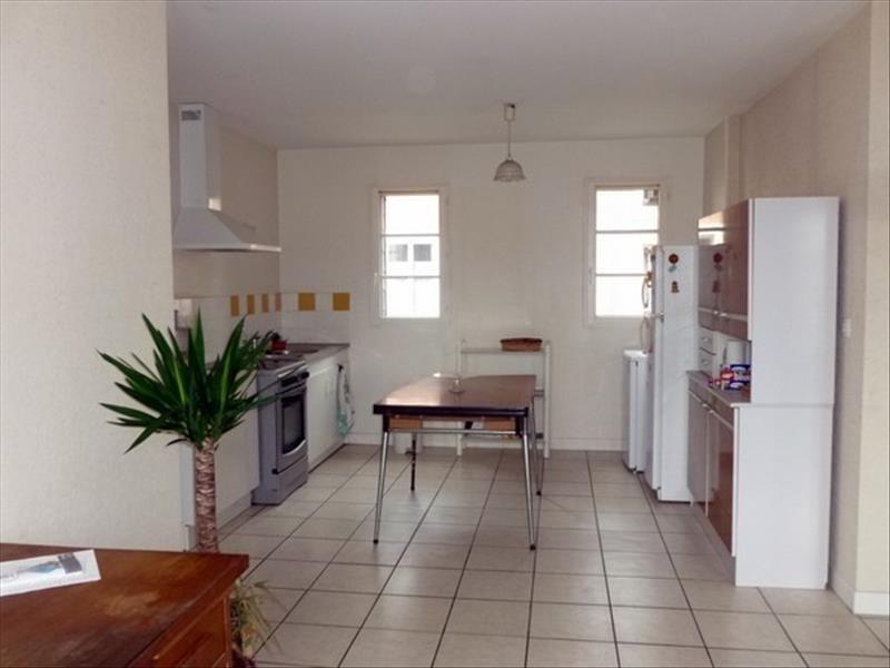 Vente appartement Honfleur 230000€ - Photo 3