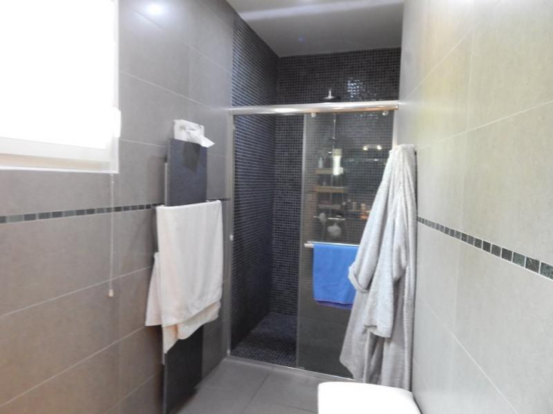 Sale house / villa Salernes 488250€ - Picture 15
