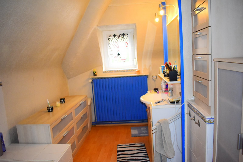 Vente maison / villa Racquinghem 166500€ - Photo 2