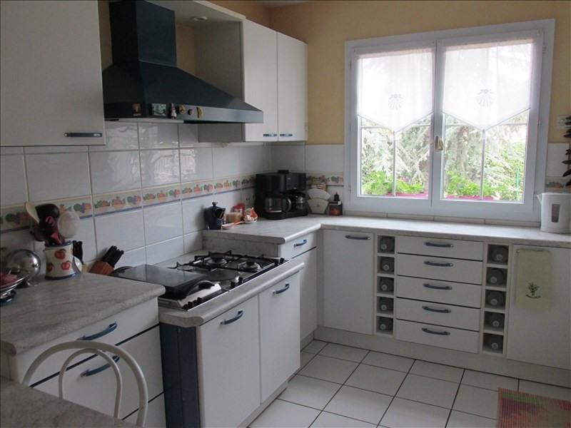 Vente maison / villa La baule escoublac 378000€ - Photo 6