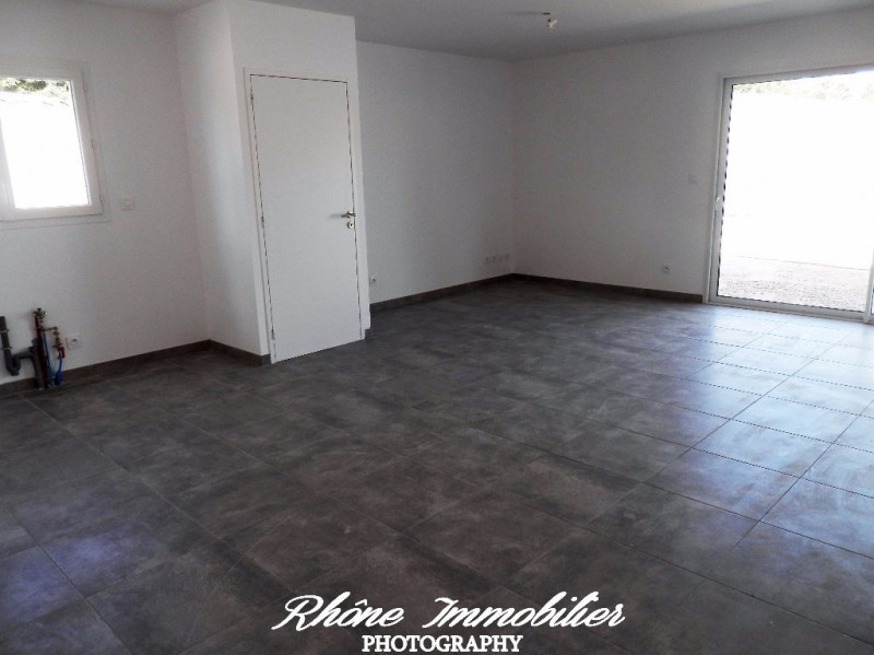 Vente appartement Jonage 265000€ - Photo 4