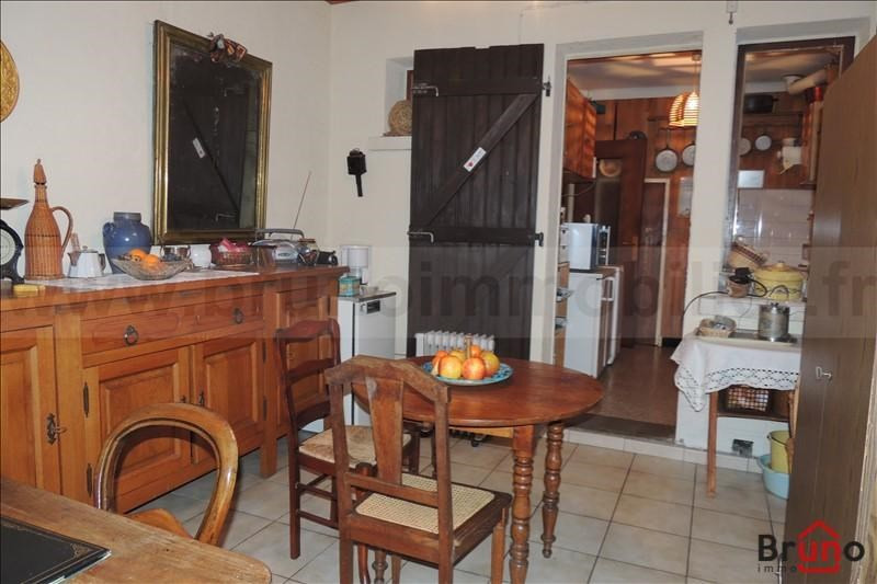 Vente maison / villa Le crotoy  - Photo 5