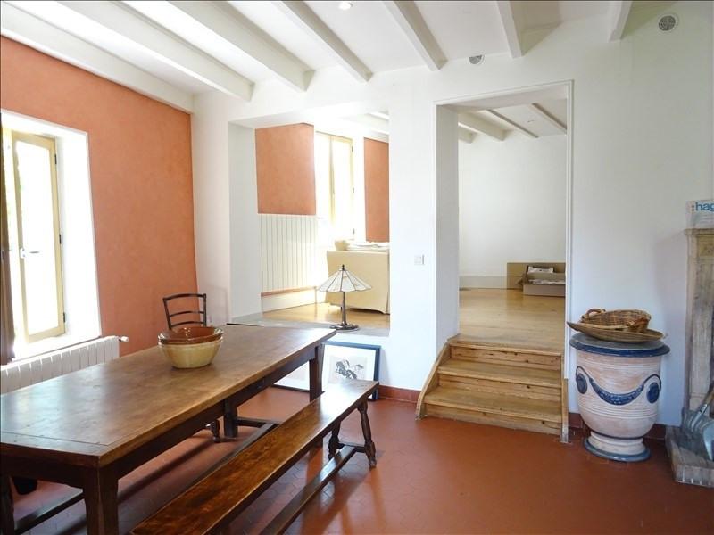 Vente maison / villa Heyrieux 285000€ - Photo 4