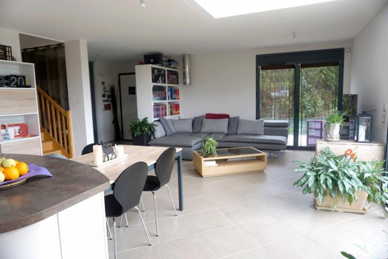 Vente maison / villa Archamps 550000€ - Photo 3