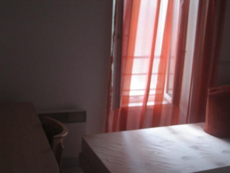 Rental apartment Pauillac 355€ CC - Picture 3
