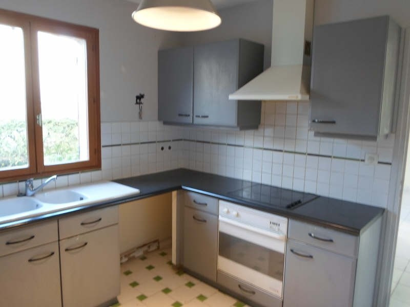 Vente maison / villa Romorantin lanthenay 153700€ - Photo 3