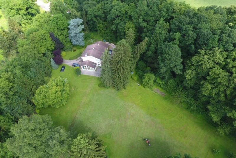 Vente maison / villa Châlons-en-champagne 350000€ - Photo 10