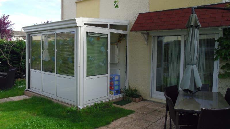 Vente maison / villa Lesigny 260000€ - Photo 2