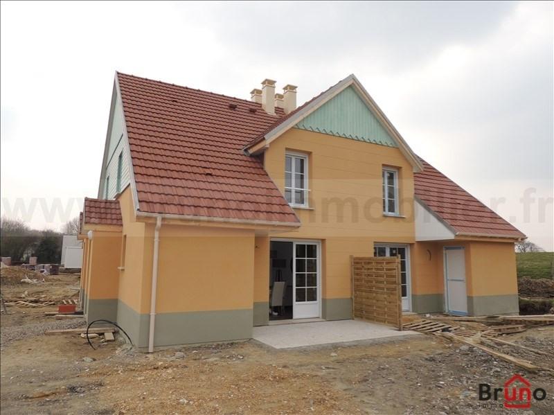 Verkoop  huis St valery sur somme  - Foto 9