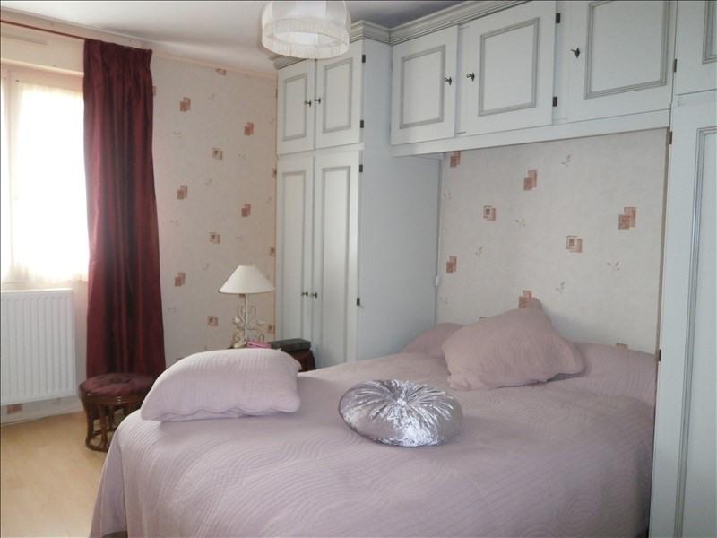 Sale apartment St nazaire 190800€ - Picture 5
