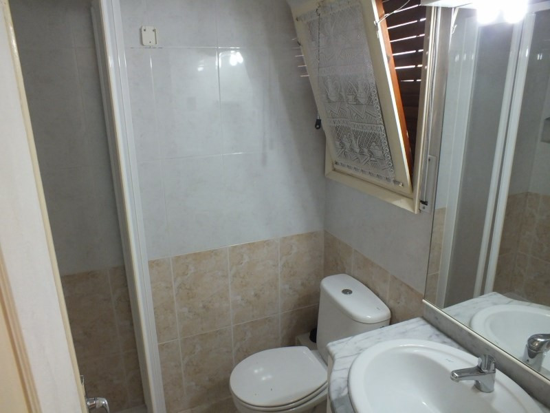 Vente appartement Roses santa-margarita 79 000€ - Photo 18