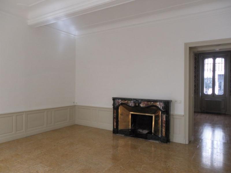 Verhuren  appartement Avignon 1570€ CC - Foto 3