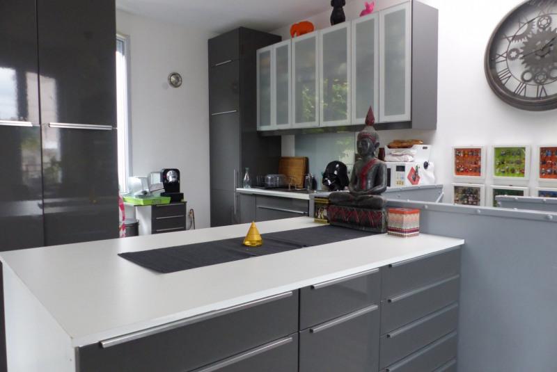 Vente maison / villa Villemomble 299000€ - Photo 3