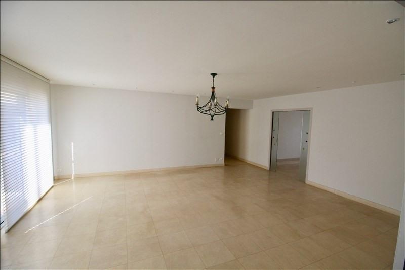 Deluxe sale house / villa Conches en ouche 710000€ - Picture 5