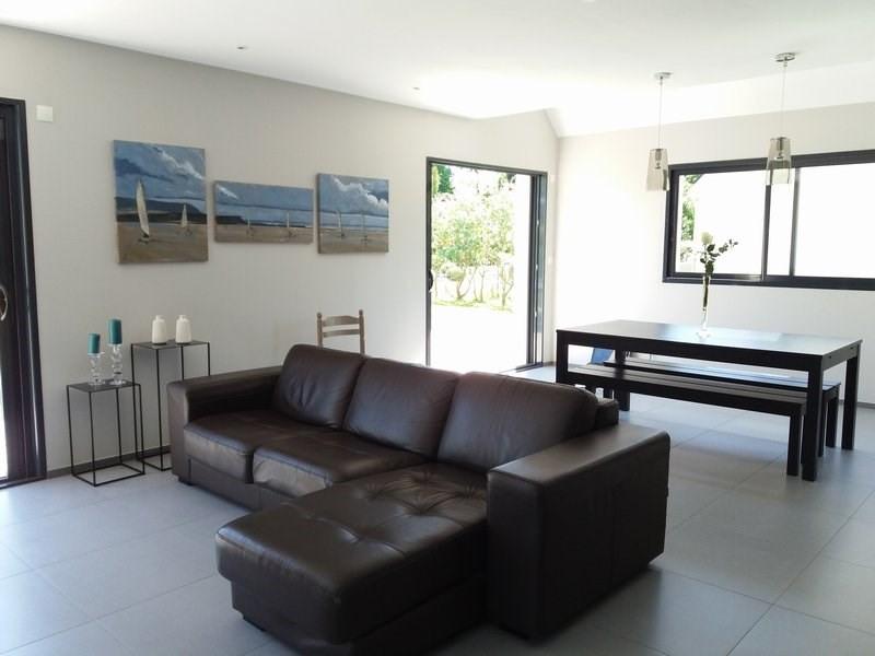 Deluxe sale house / villa Trouville sur mer 499000€ - Picture 3
