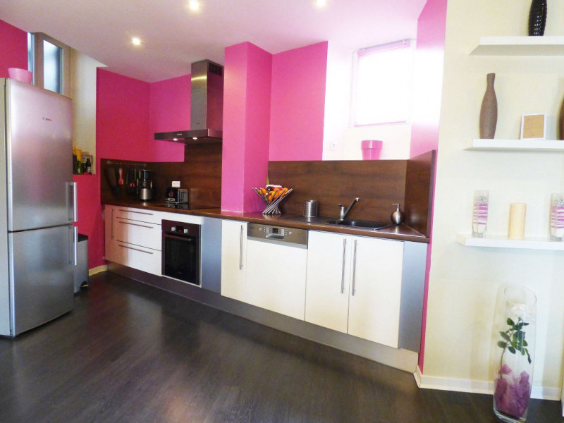 Vente appartement Royat 179900€ - Photo 7