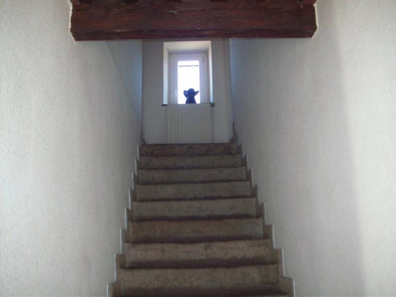 Sale house / villa Saint-étienne 339000€ - Picture 6
