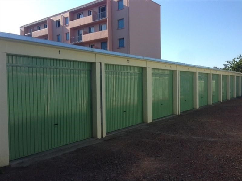 Location parking Roanne 49€ CC - Photo 1