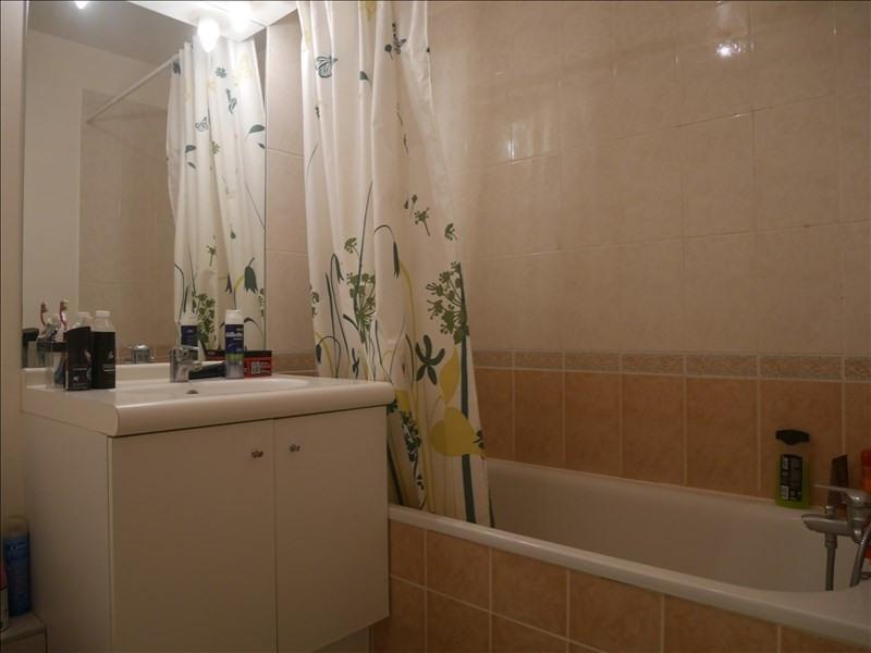 Sale apartment Annemasse 161000€ - Picture 3